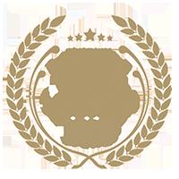 PsicoVR - Premio AJE