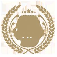 PsicoVR - Premio Maker