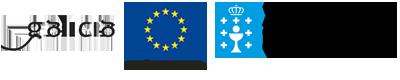 PsicoVR - Logo IEBT